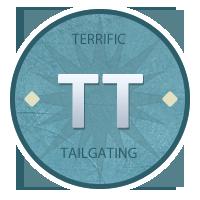 Terrific Tailgating